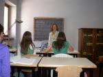 2008 - Conservatorio di Verona