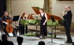 2003 - Conservatorio di Verona